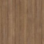 Дуб Аутентик коричневый H1151_ST10
