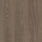 Дуб Орлеанский коричневый_ST36 H1379