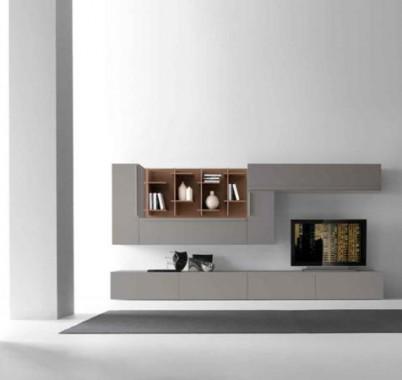 modern-living-room-design-1