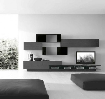 modern-living-room-design-11
