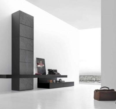 modern-living-room-design-12