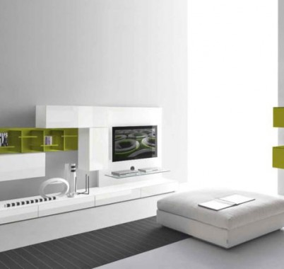 modern-living-room-design-14