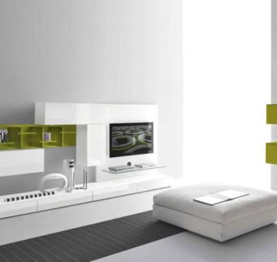 modern-living-room-design-14