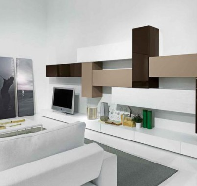 modern-living-room-design-15