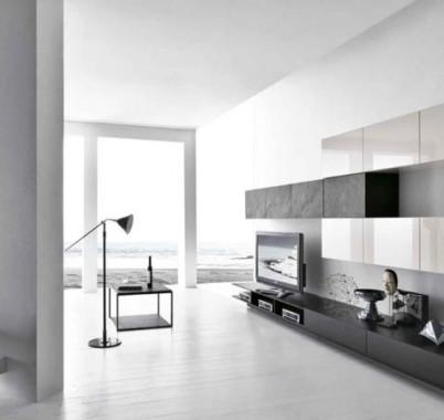 modern-living-room-design-16