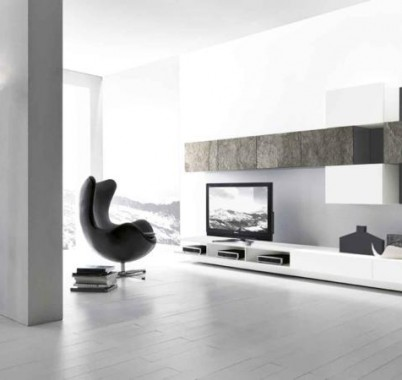 modern-living-room-design-17