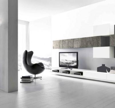 modern-living-room-design-17