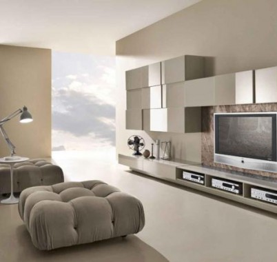 modern-living-room-design-18