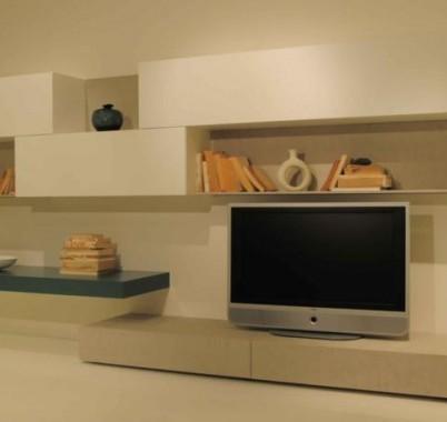 modern-living-room-design-19