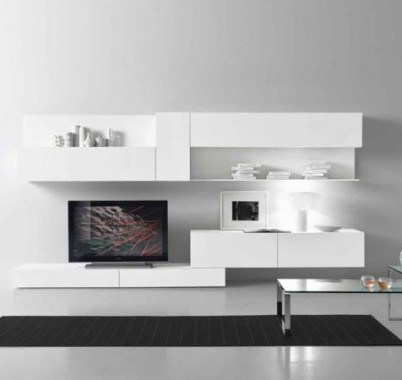 modern-living-room-design-2