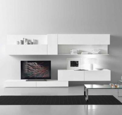 modern-living-room-design-2