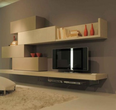 modern-living-room-design-20
