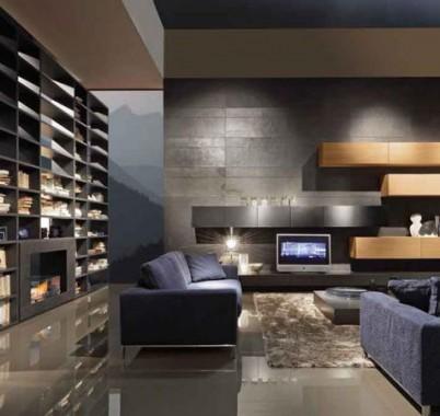 modern-living-room-design-21