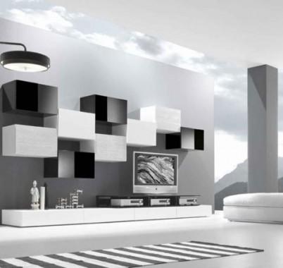 modern-living-room-design-22