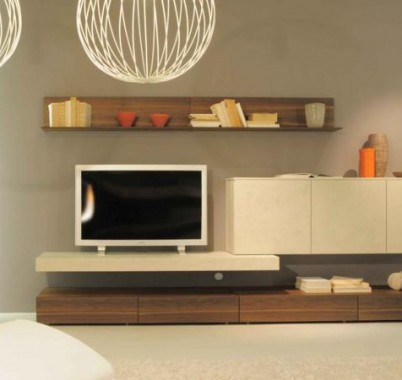 modern-living-room-design-23