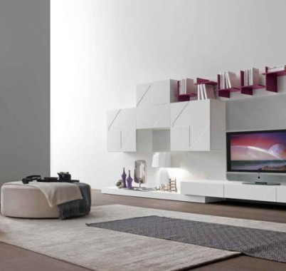 modern-living-room-design-24