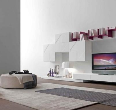modern-living-room-design-24