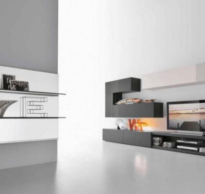 modern-living-room-design-25