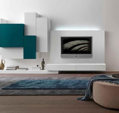 modern-living-room-design-26