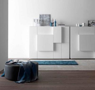 modern-living-room-design-27