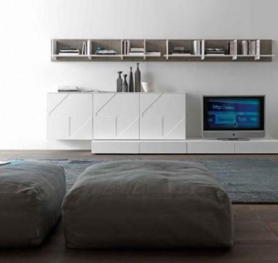 modern-living-room-design-28