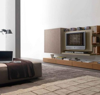 modern-living-room-design-29