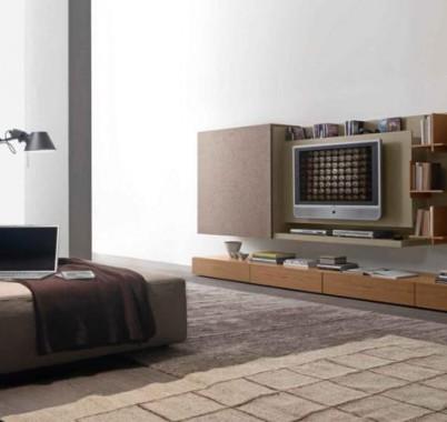 modern-living-room-design-29