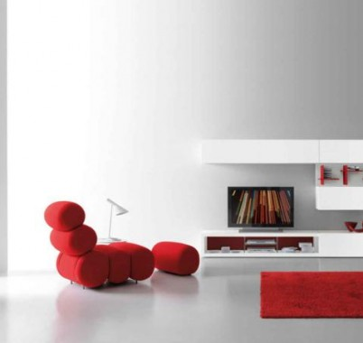modern-living-room-design-3