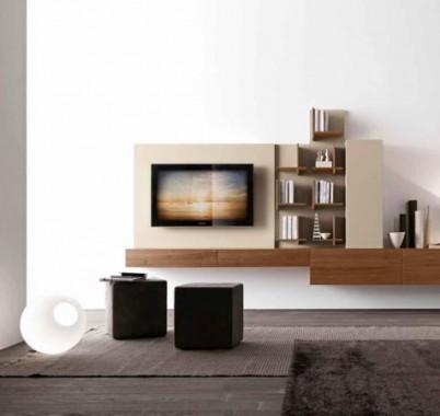 modern-living-room-design-30