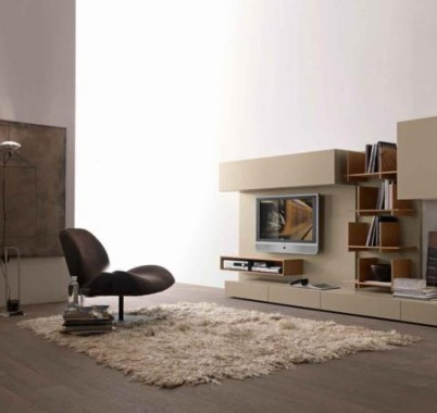 modern-living-room-design-31