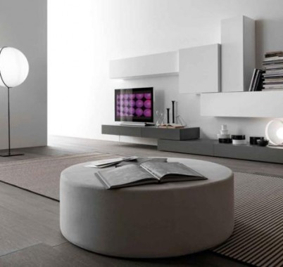 modern-living-room-design-32