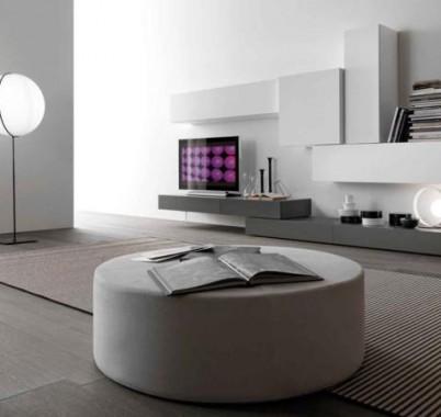 modern-living-room-design-32