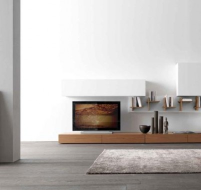 modern-living-room-design-33