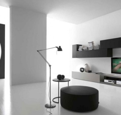 modern-living-room-design-34