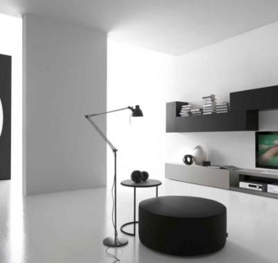 modern-living-room-design-34