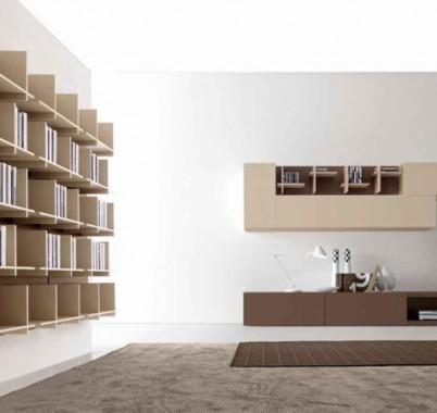 modern-living-room-design-35