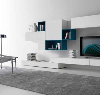modern-living-room-design-36