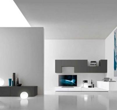 modern-living-room-design-37