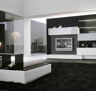 modern-living-room-design-38