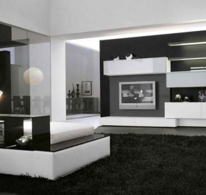 modern-living-room-design-38