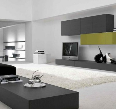 modern-living-room-design-39