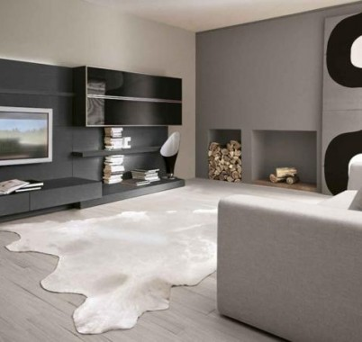 modern-living-room-design-40