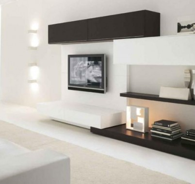 modern-living-room-design-41