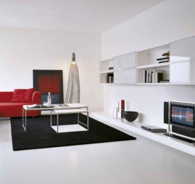 modern-living-room-design-42