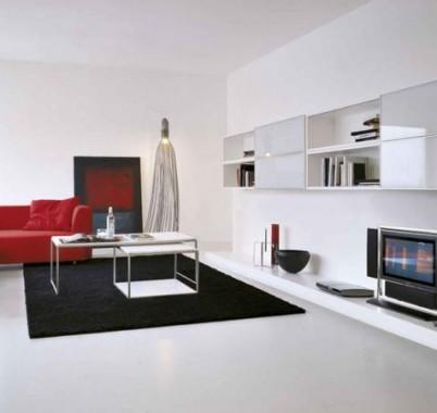 modern-living-room-design-42