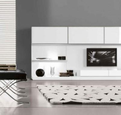 modern-living-room-design-43