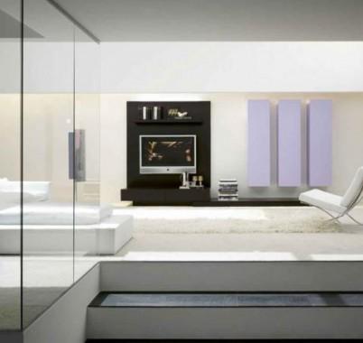modern-living-room-design-44
