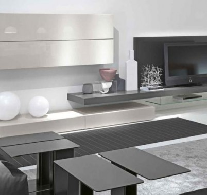 modern-living-room-design-45