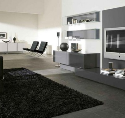 modern-living-room-design-46