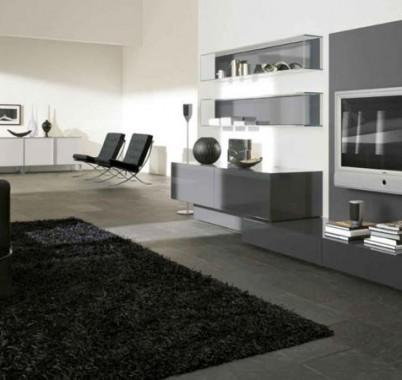 modern-living-room-design-46